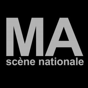 logo-ma-scene-nationale-fond-noir-typo-blanche